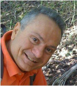 Prof. Gino Vecchio