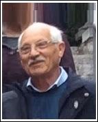 Prof. Mariano Vecchio
