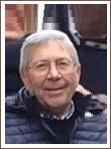 Prof. Vincenzo Greco