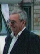 Prof. Pippo La Guzza